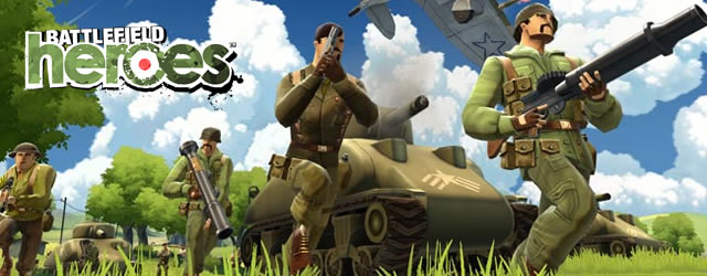 Panzerspiel