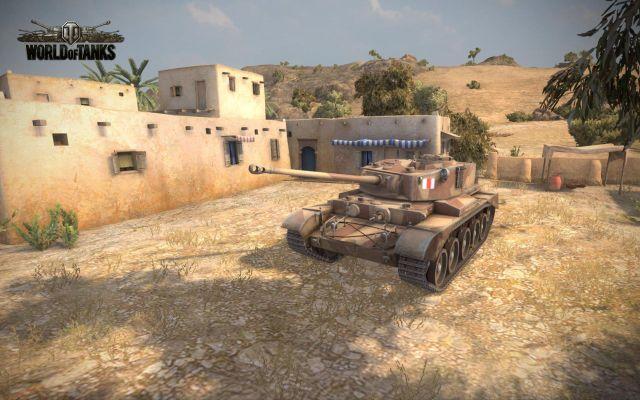 panzer online spiele kostenlos