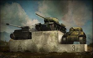 spiel panzer