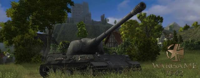 panzer spiele ohne registrierung