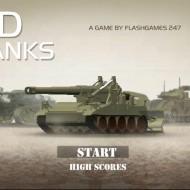 3dpanzer