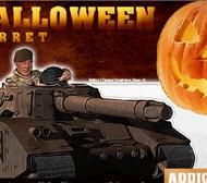 halloween_panzer